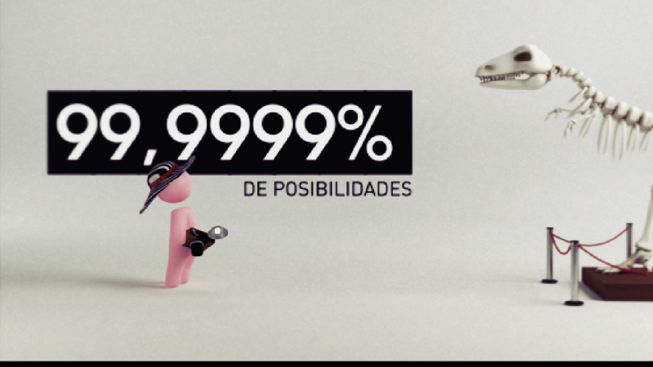 9999999